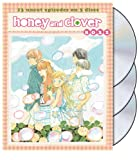 Honey & Clover, Box Set 2 [RC 1]