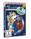 Käpt'n Blaubär - Das Beste vom Kutter Vol. 1-3 (3 DVDs)