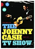 The Best Of The Johnny Cash TV Show (2 DVDs)