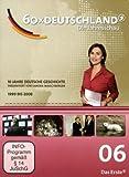 Teil 6 (1999-2009)