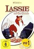 Lassie und ihre Freunde - DVD 1