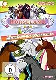 Vol. 6 - Besuch auf der Pferderanch