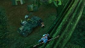 James Cameron's AVATAR: Das Spiel: Amazon.de: Games