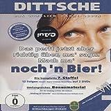 Staffel  7: Noch'n Bier! (2 DVDs)