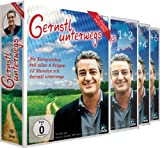 Gernstl unterwegs (6 DVDs)