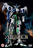 Aquarion - Vol. 2