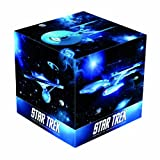 Star Trek - Legends of the Final Frontier Collection (12 DVDs)