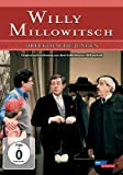 Willy Millowitsch - Drei kölsche Jungen