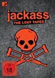 Jackass - The Lost Tapes (OmU)