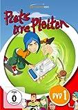 Piets irre Pleiten - DVD 1