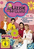 Lizzie McGuire, Vol. 15