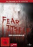 Staffel 1 - Der Kannibale