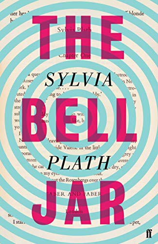 The Bell Jar — Sylvia Plath