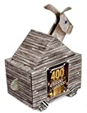 40th Anniversary Boxset Celebrating 400 Years of Monty Python (exklusiv bei Amazon.de)