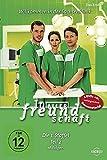 In aller Freundschaft - Staffel  1, Teil 2 (5 DVDs)