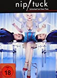 Staffel 5, Teil 2 (3 DVDs)
