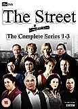 The Street - Series 1-3