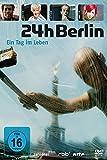 24h Berlin - Ein Tag im Leben (8 DVDs)