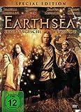 Earthsea - Die Legende von Erdsee (Special Edition)