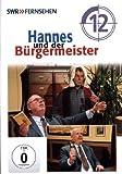 Hannes und der Bürgermeister - DVD 12