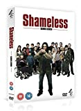 Shameless - Series 7