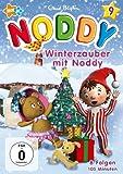 9 - Winterzauber mit Noddy