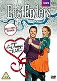 Eastenders - Last Tango In Walford