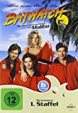 Baywatch - Staffel 1 (6 DVDs)