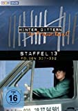Staffel 13 (6 DVDs)