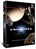The Universe - Series 3