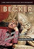 Jürgen Becker - Live/Ja, was glauben Sie denn?
