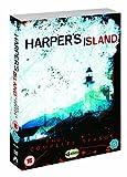 Harper's Island - Series 1