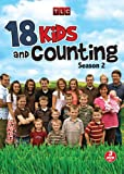 18 Kids & Counting - Season 2 [RC 1]