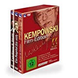 Kempowski Film-Edition (6 DVDs)