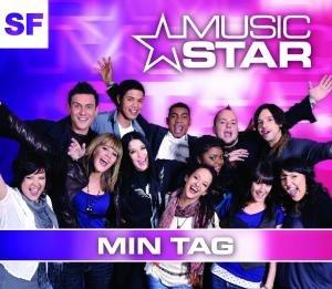 MusicStar: