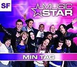MusicStar: Min Tag