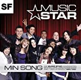 MusicStar: Min Song