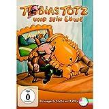 Tobias Totz - Die komplette Staffel (3 DVDs)