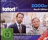 Tatort - Die Hits im Tatort von 2000-2009