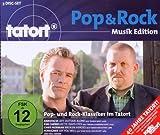 Tatort - Pop- und Rock-Klassiker im Tatort