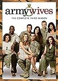 Army Wives - Season 3 [RC 1]