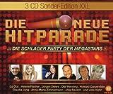 XXL Sonder-Edition