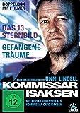 Das 13. Sternbild / Gefangene Träume (2 DVDs)