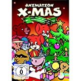 Animation X-Mas