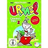 Sammelbox 2 (3 DVDs)