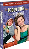 The Patty Duke Show - Season 2 [RC 1]