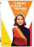 The Mary Tyler Moore Show: The Complete Sixth Season [RC 1]
