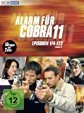 Staffel 14 (2 DVDs)
