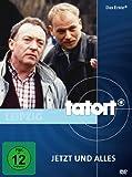 Tatort - Jetzt und Alles