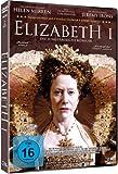 Elizabeth I (Special Edition) (2 DVDs)